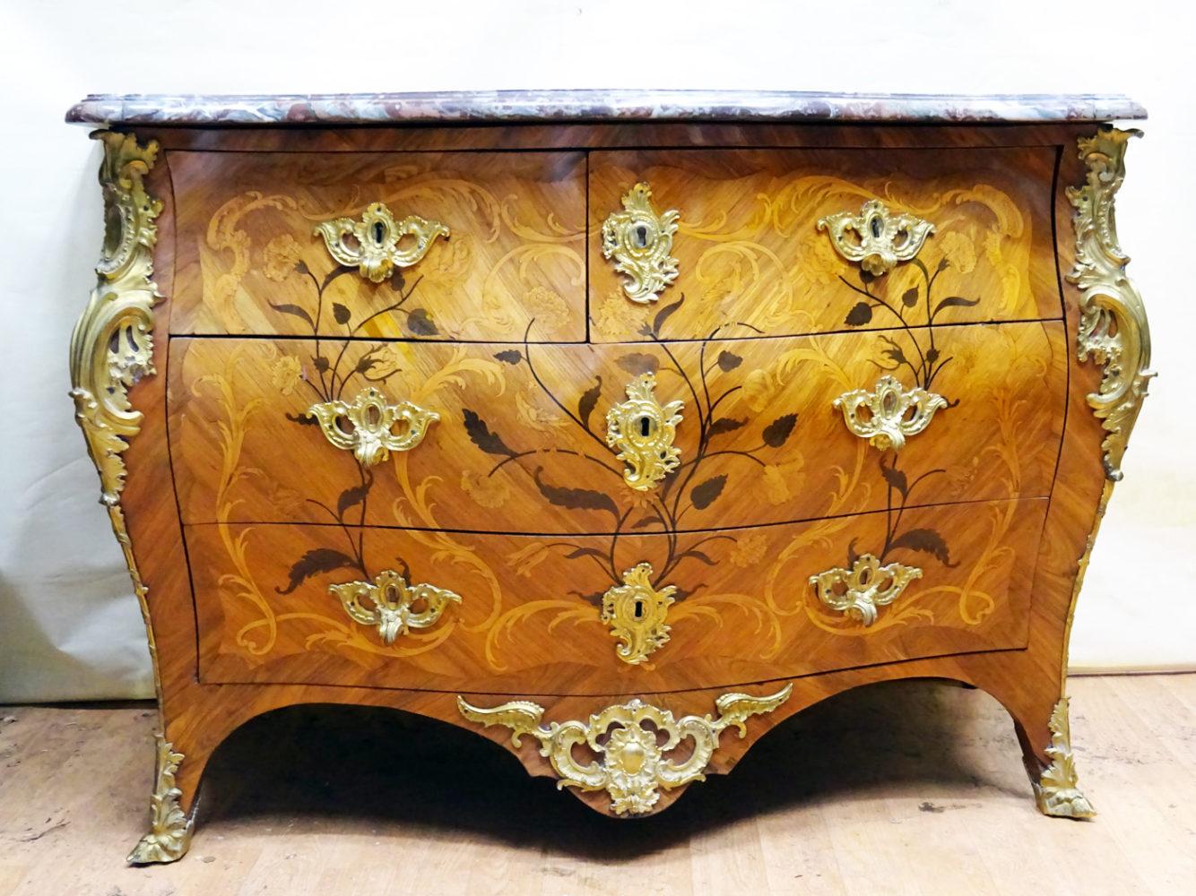 commode louis xvi de delorme 006 luc vaganay eb niste restaurateur de meubles anciens lyon. Black Bedroom Furniture Sets. Home Design Ideas