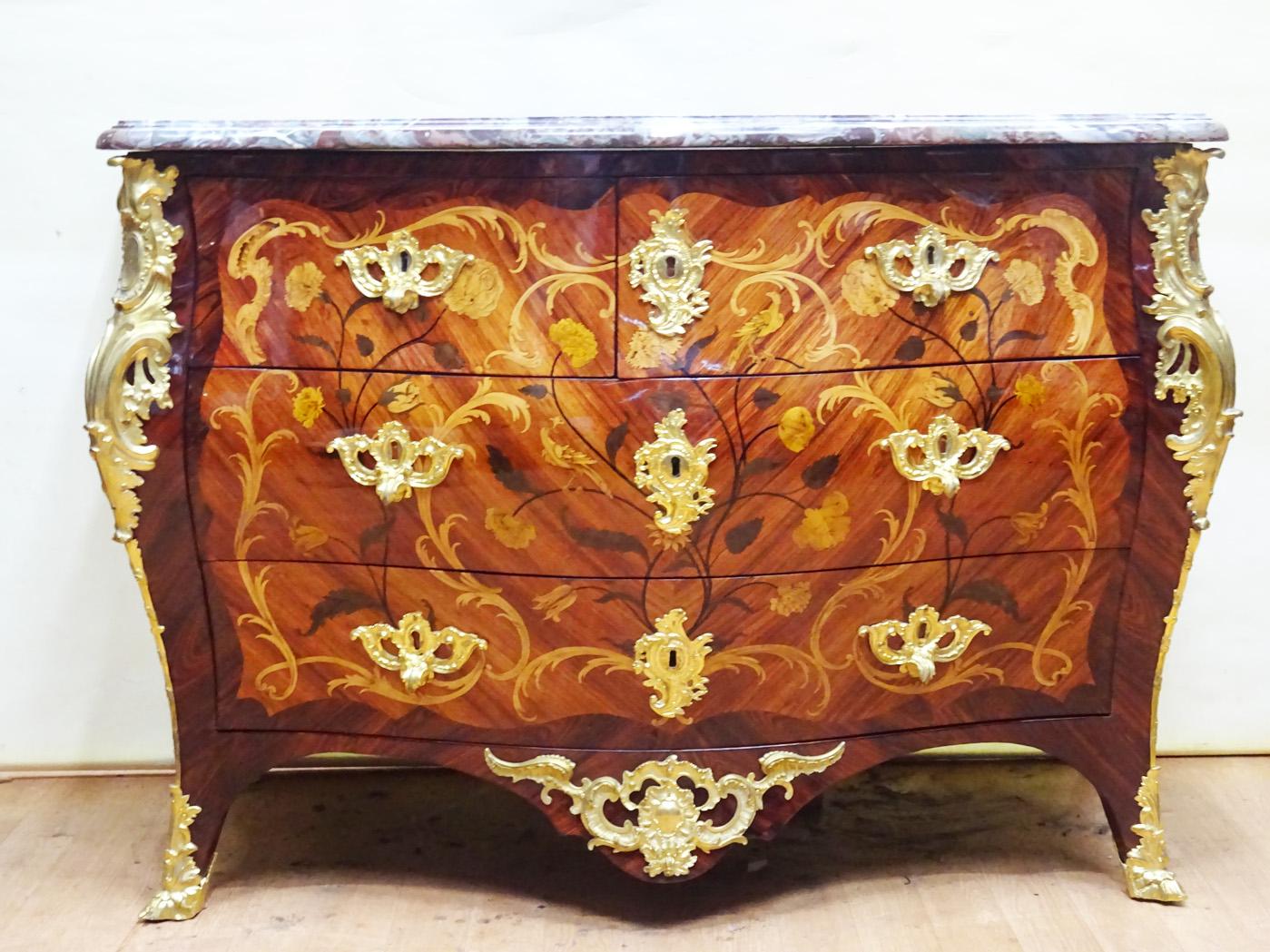 commode louis xvi de delorme 026 luc vaganay eb niste restaurateur de meubles anciens lyon. Black Bedroom Furniture Sets. Home Design Ideas
